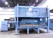 DMS 5 Axis Enclosed Gantry CNC Machine Center