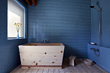 Ortiz Mexia Projects -- wooden tub