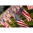 Signature Cards Is Proud to Announce Annual Memorial Day Greeting Card...
