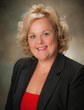 Candidate Gina H. McDonald to Host National Walk@Lunch Day at Linn...
