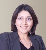 Savita Sharma Duncan Lewis Family Director & Solicitor