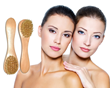Face Brushes Back in Stock at Sublime Beauty®; Improve Well-Being...