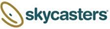 Skycasters Unveils New Portable, Fast-Aligning AZ/EL Unit