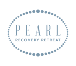 Pearl Recovery Retreat in Beverly Hills