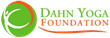 dahn yoga foundation, community yoga, yoga for seniors, yoga for children