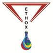 Ethox Recommends Reactive Surfactants for the Best Quality Paint
