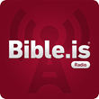 Faith Comes By Hearing Releases New Bible App for Roku