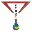 Ethox Presents Reactive Surfactant Webinar