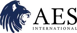 AES International