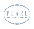 Pearl Recovery Retreat Puts A New Spin On The Weekend Getaway