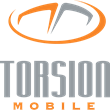 Torsion Mobile Selected by Mecum Auction as a Technology Partner
