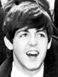 Paul McCartney Presale Tickets at Wells Fargo Center in Philadelphia: Ticket Down Slashes Paul McCartney Ticket Prices in Philadelphia at the Wells Fargo Center