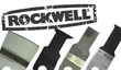 Discontinued Rockwell Blades Still Sold on MultiFitBlades.com