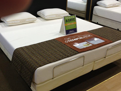Mattress Store - Springfield MO - The Bedding Mart
