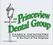 The Princeview dental Group
