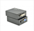 Wholesale VGA to DVI Adapters Added to the Website of China...