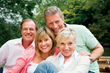 Find Life Insurance For Seniors Who Are Over 65 Years Old