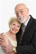 Life Insurance for Old People - How to Purchase an Affordable Plan?