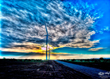 Wind Energy Update: Renewable Energy Leaders Determine Future...