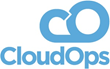 CloudOps Extends Security Features of Apache CloudStack with Palo Alto...