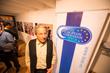 Leading photojournalist Ed Kashi explores the unresolved dreams of Azerbaijani IDPs