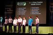 Champion School Student Wins the Top Award for The Next Breakthrough...