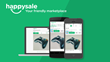 HappySale Launches in New York and Philadelphia: Makes Selling Your...