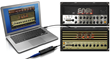 IK Multimedia Releases New Official ENGL Models in AmpliTube®...