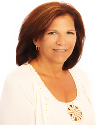 Abbie Chapnick | Florida Mediator | Business and Real Estate Law