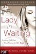 "After 20 Years and 1,000,000 Copies, Bestselling Author Rewrites ""Lady..."