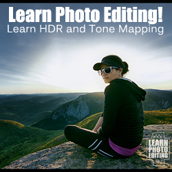 Learn Photo Editing Review | How To Create Great Photos Easily