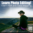 Learn Photo Editing Review | How To Create Great Photos Easily –...