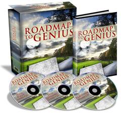 roadmap to genius review