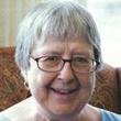 Mary Ann Schwehr