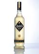 Citadelle Reserve Gin Solera 2013