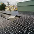 TRA Snow and Sun Provides Solar Mounting for Dominican Republic Solar...