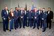 Andrews Federal Credit Union Sponsors US Air Force Awards Dinner
