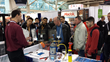 Uniweld Stirs Up Excitement at the 2014 Canadian Mechanical &...