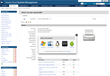 Panda Cloud Systems Management Now Allows Management of Windows, Mac...