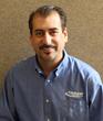 New Rem Sales Regional Manager Stefan Brusky