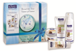 Mommy Bloggers Give Dr. Fischer Dead Sea Mineral Spa Mother's Day Gift...