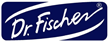 Dr. Fischer Logo
