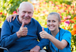 My Estate Broker Expands Its Senior Care Advisor Services to All 50...