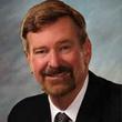 Patrick Worsham, Former CFO of Coca Cola North America