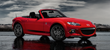 Preston Mazda Announces Great Inventory of the 2014 Mazda Miata