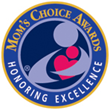 The Mom's Choice Awards® Names KidsEmail.org Among Best In...