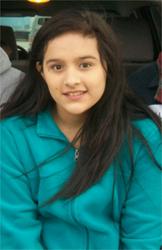 Frida Aguilera De la Torre
