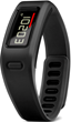 Garmin Vivofit Test Easiest to Read Activity Tracker Says HRWC
