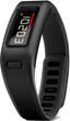 Garmin Vivofit Test Easiest to Read Activity Tracker Says HRWC