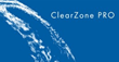 Dimension One Spas Introduces ClearZone PRO